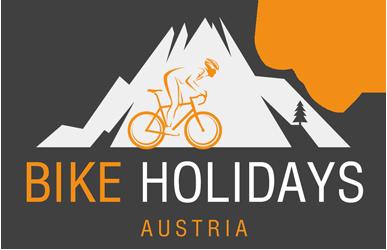 Mountainbiken und Radurlaub in Österreich