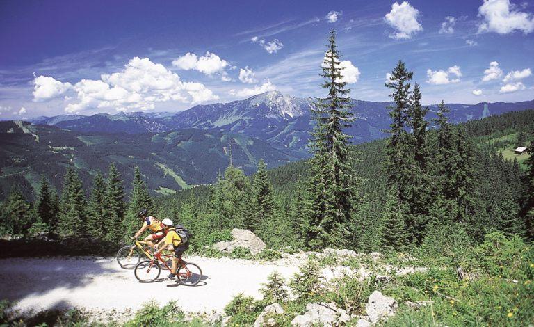 Bike-Strecken1